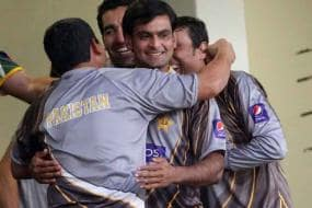 Pakistan cricketers expect pay hike with new central contracts