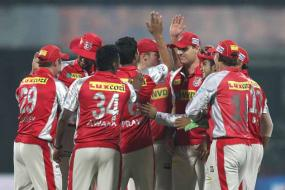 Punjab meet Hyderabad in must-win zone