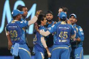 As it happened: Mumbai vs Pune, Game 58, IPL 6