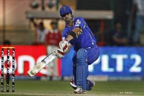 ECB to question RR recruit Shah after IPL spot-fixing scam