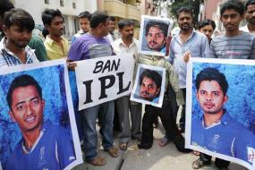Bangladesh player linked to IPL spot-fixing: sources