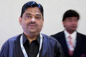 Indian sports facing crisis: Ratnakar Shetty