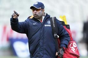 Greedy players affecting credibility of cricketers: VVS Laxman
