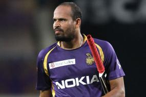 Yusuf Pathan's dismissal big lesson for all cricketers: Donald