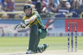 England test awaits 'chokers' South Africa in CT semi-final