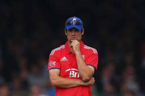England focused on here and now vs South Africa: Cook