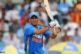 BCCI to take up MS Dhoni issue after Champions Trophy