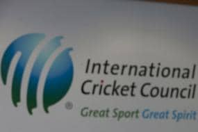 ICC sends funds to wrong destination