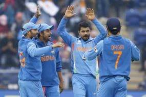 This Indian team better than class of 2011, says Vaughan