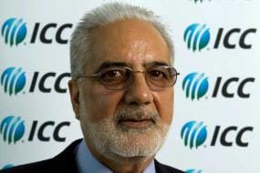 BCCI arm-twisted SL to withdraw corruption report in 2010: Bindra