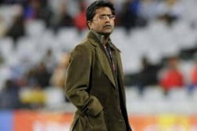 Lalit Modi alleges CSK players given flats by a bookie