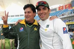 Mohsin demands sacking of PCB officials, says will meet PM