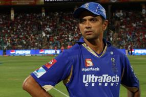 Champions Trophy win great for Indian cricket post IPL scandal: Dravid
