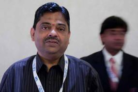 MCA sends replies to legal notice from Ratnakar Shetty