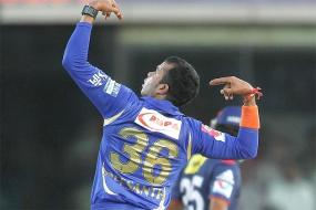 ACSU chief  questions Sreesanth for three hours
