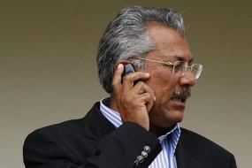Pakistan doesn't have role models in batting: Zaheer Abbas