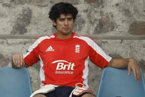 Team unity no easy task during Ashes, says Cook