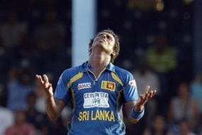 Angelo Mathews suspended for two ODIs