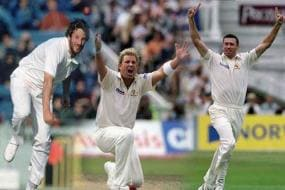 Famous Five: The most successful Ashes bowlers ever