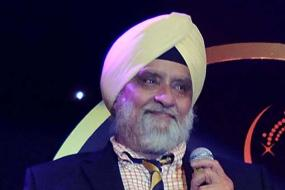 Cricketers have brought disrepute to game by illegal practices: Bishan Bedi