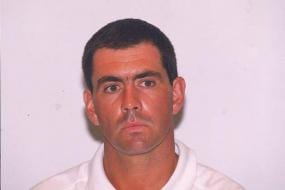 No sense in charging Hansie now, says Cronje's father