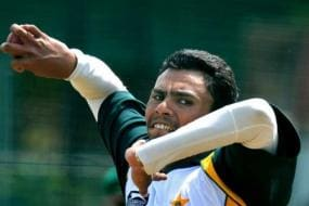 Life-ban stays as Danish Kaneria spot-fix appeal dismissed