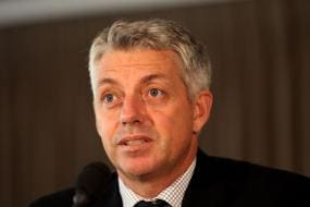 ICC to tap Australia, NZ police to fight World Cup graft