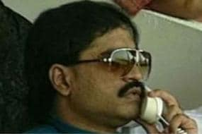 'Dawood may figure in spot fixing chargesheet'