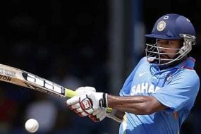 As it happened: India vs Sri Lanka, Tri-series Final