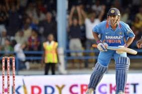 At times, you need to play boring cricket: Dhoni