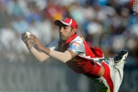 Ross Taylor's catch gave me an identity, says Gurkeerat Mann
