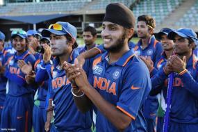 IPL spot-fixing: BCCI suspends RR spinner Harmeet Singh