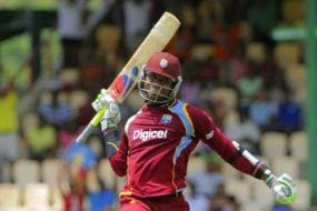 Marlon Samuels says he has conquered Pakistan bowling