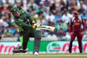As it happened: 4th ODI: Pakistan beat West Indies in rain-curtailed match
