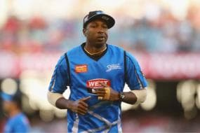 CPL: Pollard gets strong support to lead Tridents