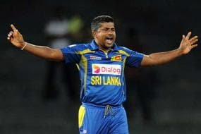 In pics: Sri Lanka vs South Africa, 2nd ODI