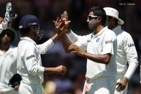 India climb to second spot in ICC Test rankings