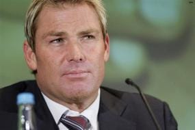 Shane Warne to be inducted into ICC Hall of Fame