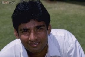 Comeback man Ajay Jadeja leads Haryana to win in Buchi Babu