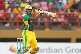 Worked hard on my game: Andre Russell