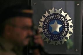 BCCI moves Supreme Court against Bombay HC order