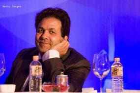 Shukla to chair GC meeting, not sure of continuing
