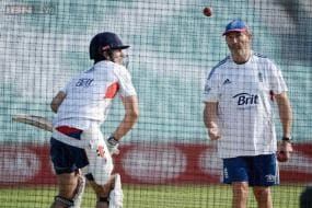 Graham Gooch defends England go-slow in Ashes finale