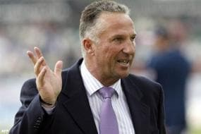 Ian Botham still disappointed at not winning 1992 World Cup