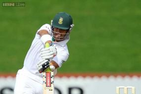 India A on top despite South Africa A fightback