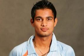 Siddharth Kaul declared best emerging cricketer at PCA meet