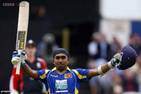 Jayawardene gets CPL call-up, to play for Trinidad and Tobago