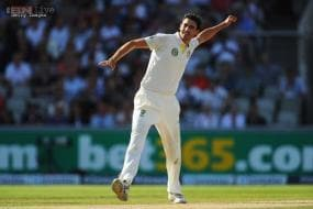 Starc slams Australia's in-out selection policy