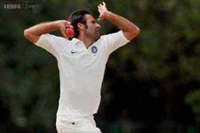 2nd Unofficial Test,India A vs South Africa A Day 3: As it happened