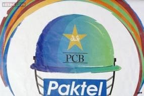 Pakistan keen to play day-night Test against SL